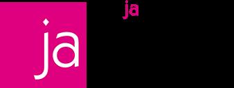 Raumausstatter Janssen